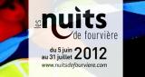 Les Nuits de Fourvière : Jessye Norman ( vidéo)