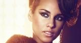 Alicia Keys - Fire We Make (clip)