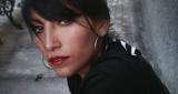 Ana Tijoux - Volver ( clip)