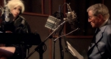 Tony Bennett, Lady Gaga - It Don't Mean A Thing (If It Ain't Got That Swing) (clip)