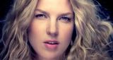 Diana Krall - The Look of Love ( live)