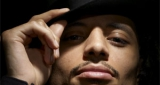 José James - It's all over your body (clip)