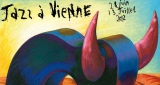 Le Journal du festival Jazz à Vienne - 13 Juillet 2012 - All Night Jazz