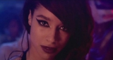Lianne La Havas - Elusive (clip)