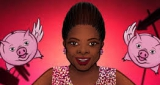 Sharon Jones & The Dap-Kings - Retreat! (clip)