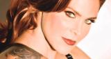 Beth Hart : la vidéo du showcase pour Jazz Radio