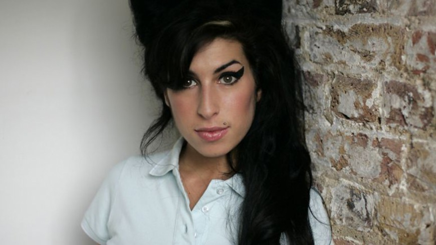 "Amy Winehouse : découvrez sa reprise d' ""I Love You More Than You'll Ever Know"" de Donny Hathaway"