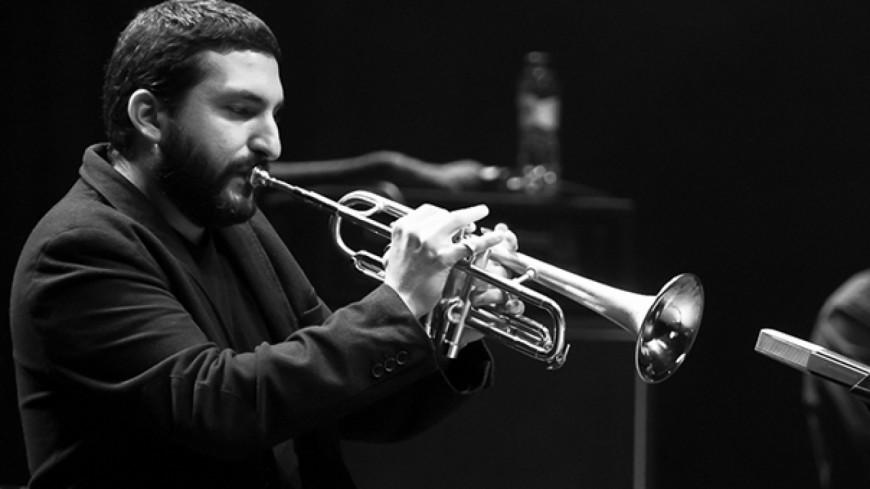 Un extrait live du trompettiste Ibrahim Maalouf ! (Video)