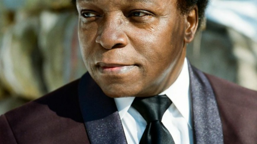 "VIDÉO : Découvrez ""You're the Kind of Girl"" de Lee Fields & The Expressions"