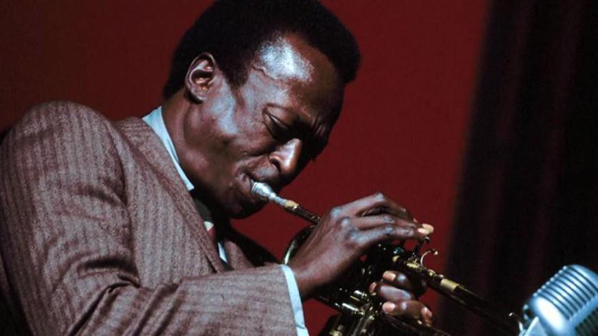Miles Davis dans un documentaire exceptionnel !