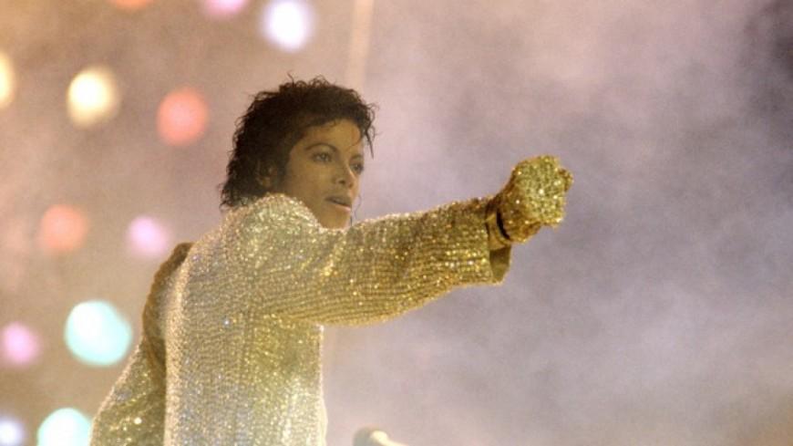 Revivez le concert légendaire de Michael Jackson avec les Jackson 5