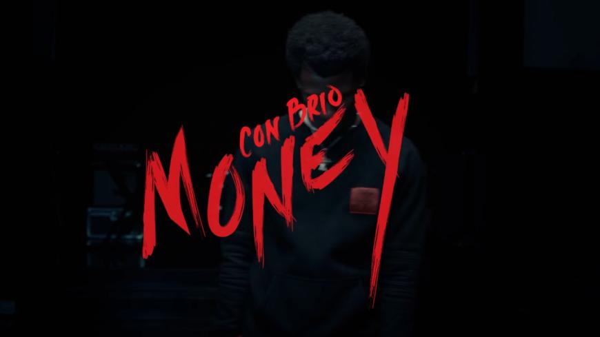 Le nouveau clip de Con Brio va vous mettre de bonne humeur !