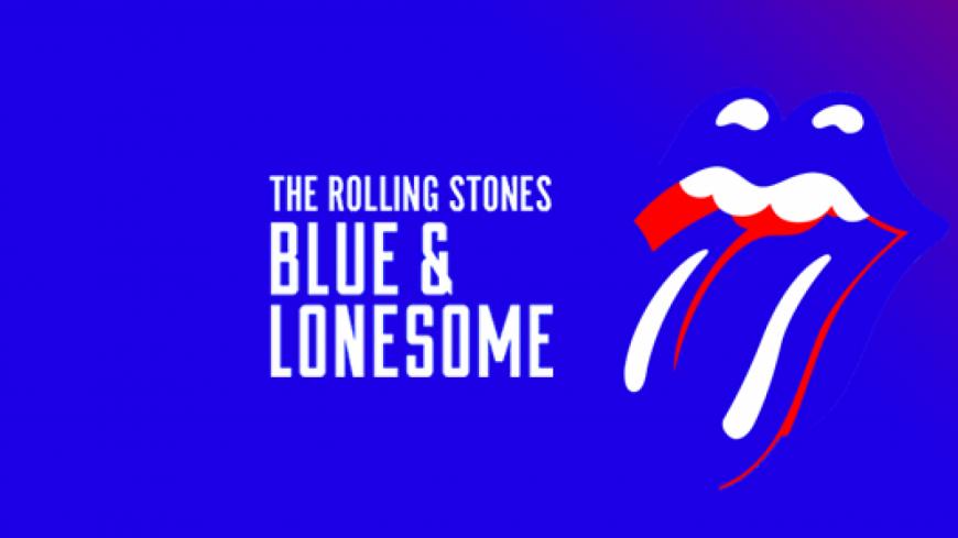 Les Rolling Stones s'offrent Kristen Stewart pour leur nouveau clip !