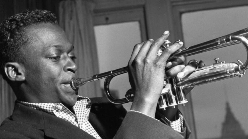 Morning Jazz avec l'incroyable Miles Davis !