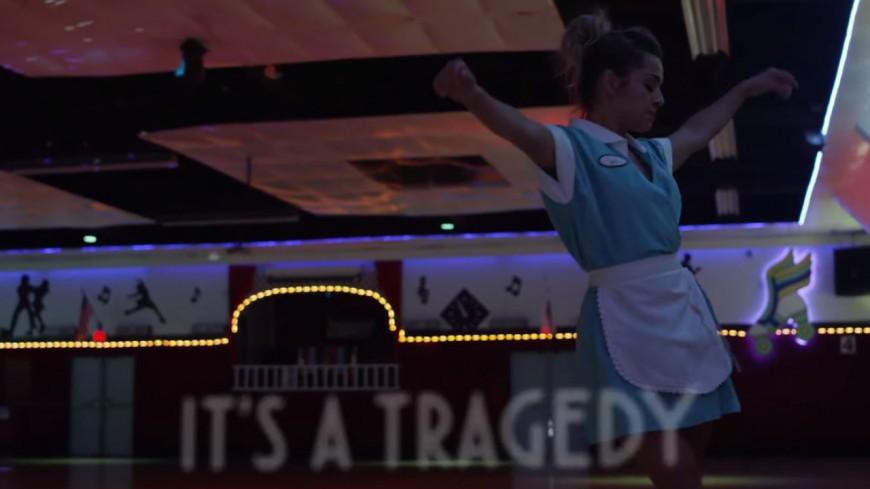 Norah Jones : Découvrez le clip de Tragedy