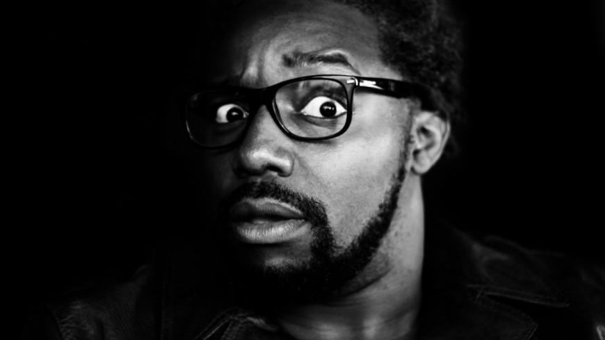"""Découvrez le nouveau clip de Sly Johnson, """"#EVRBDD"""" (Everybody Dancin')"""