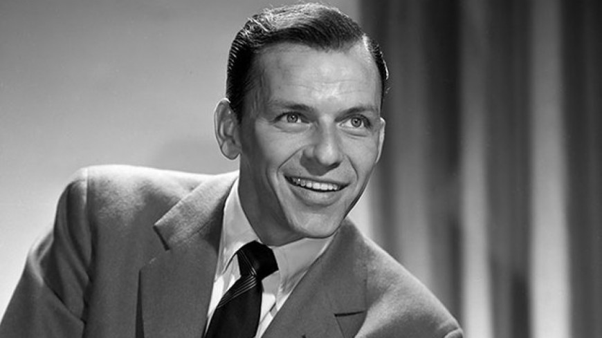 """That's life"" disait Frank Sinatra !"